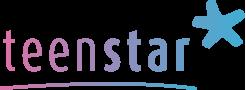 TeenSTAR Logo